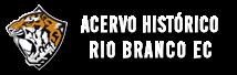Acervo Rio Branco - História