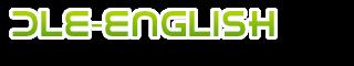 Datalife Engine Documents