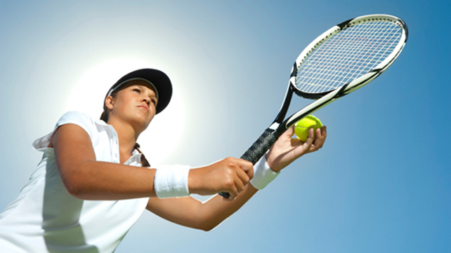 mental benefits of playing sports
