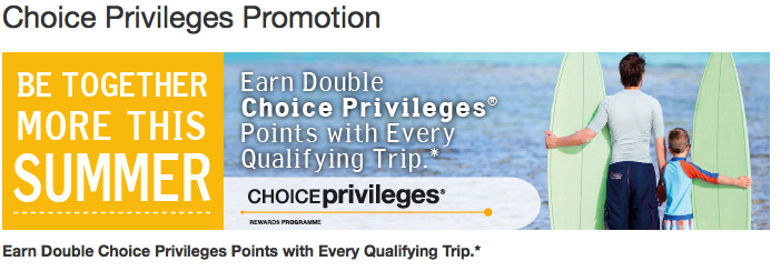 http://www.anrdoezrs.net/click-1654157-10422593?sid=gc&url=http://www.choicehotels.com/en/choice-privileges/ce