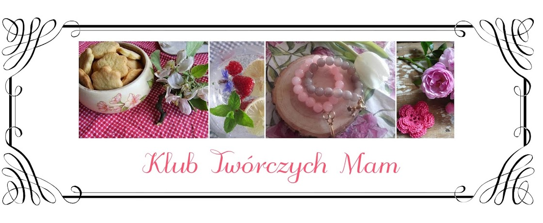 Klub Twórczych Mam