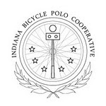 Indiana Bicycle Polo Cooperative