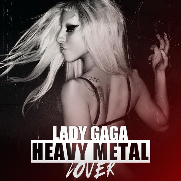 Survivor >> The Best Song of Mother Monster   Ganadora: Scheiße - Página 30 Heavy+metal+lover%2521