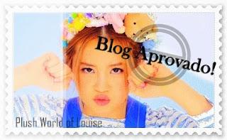 http://2.bp.blogspot.com/-ycCR3Cza7Ek/UkIEO6c50SI/AAAAAAAACF0/B917eumCYys/s320/Selo+PWL+LH.jpg