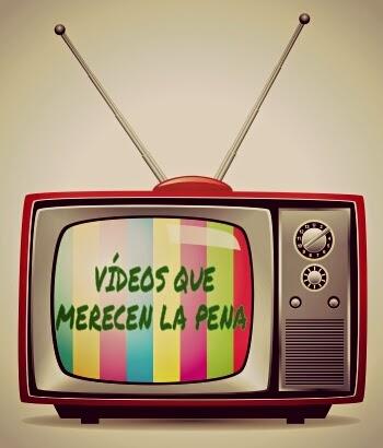 Vídeos de difusión y concienciación
