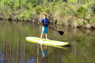 fun, kids, Gulf Shores, Orange Beach, AL, Alabama, paddleboarding, paddle boarding, SUP