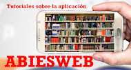 TUTORIALES ABIESWEB