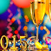Happy new year 2015 Best Wallpaper