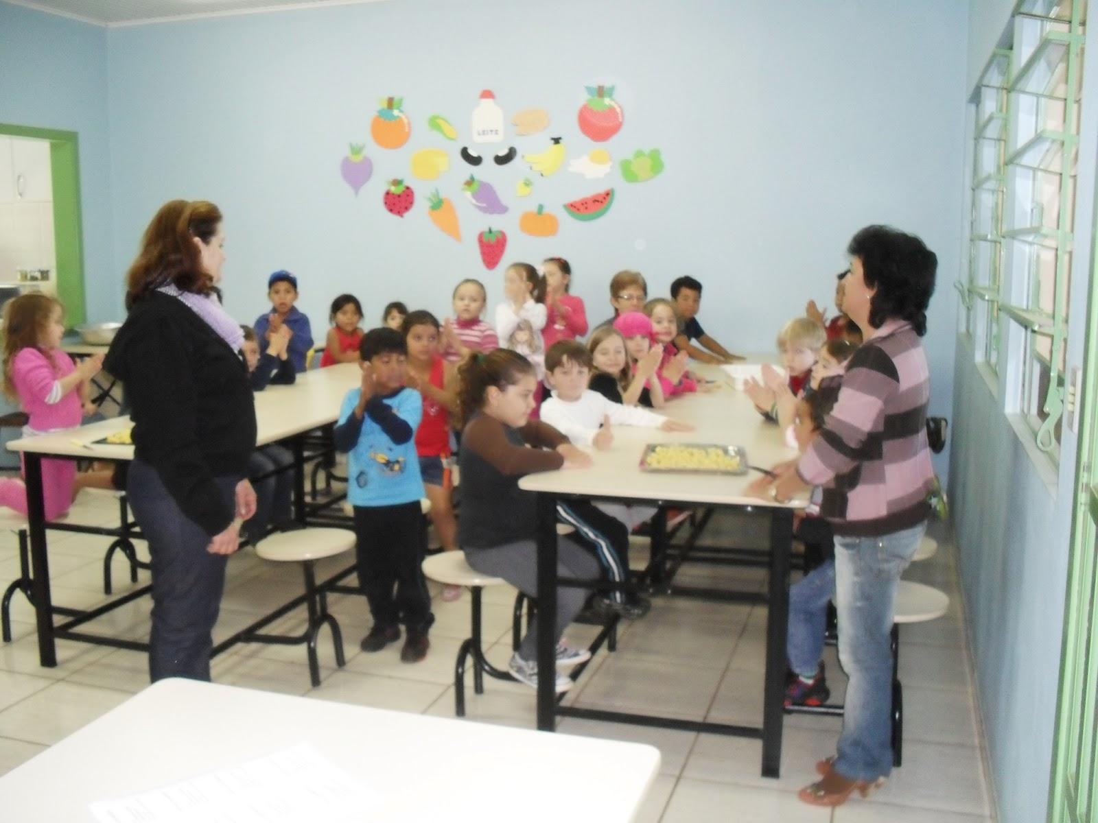 escola com atividades realizadas na família e que serão úteis na #6C4437 1600 1200