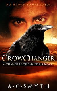 https://www.goodreads.com/book/show/20308370-crowchanger