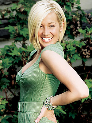 Boobs Kellie pics big pickler