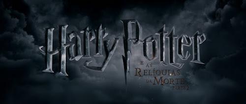 'Harry Potter e as Relíquias da Morte - Parte 2' recebe 3 indicações ao Oscar 2012! | Ordem da Fênix Brasileira