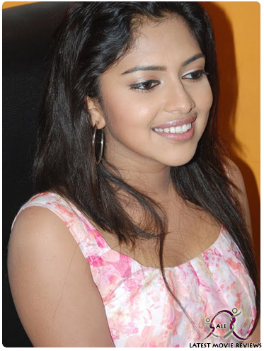 amala-paul-sexy-hot-photos-31