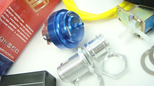 car accessory performance part turbosmart diesel blow off valve. Black Bedroom Furniture Sets. Home Design Ideas