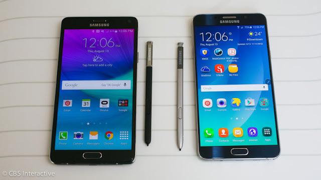 6 Ponsel dengan fitur OIS_ponsel dengan RAM 3 Gb up