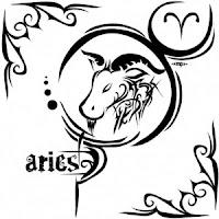 Ramalan Zodiak Aries Terbaru Minggu Ini, Ramalan Zodiak Aries Terbaru, Ramalan Zodiak Aries Minggu Ini, Ramalan Zodiak Aries Terbaru Pekan Ini, Ramalan Zodiak Aries Pekan Ini, Ramalan Zodiak Aries, Zodiak Aries, Aries