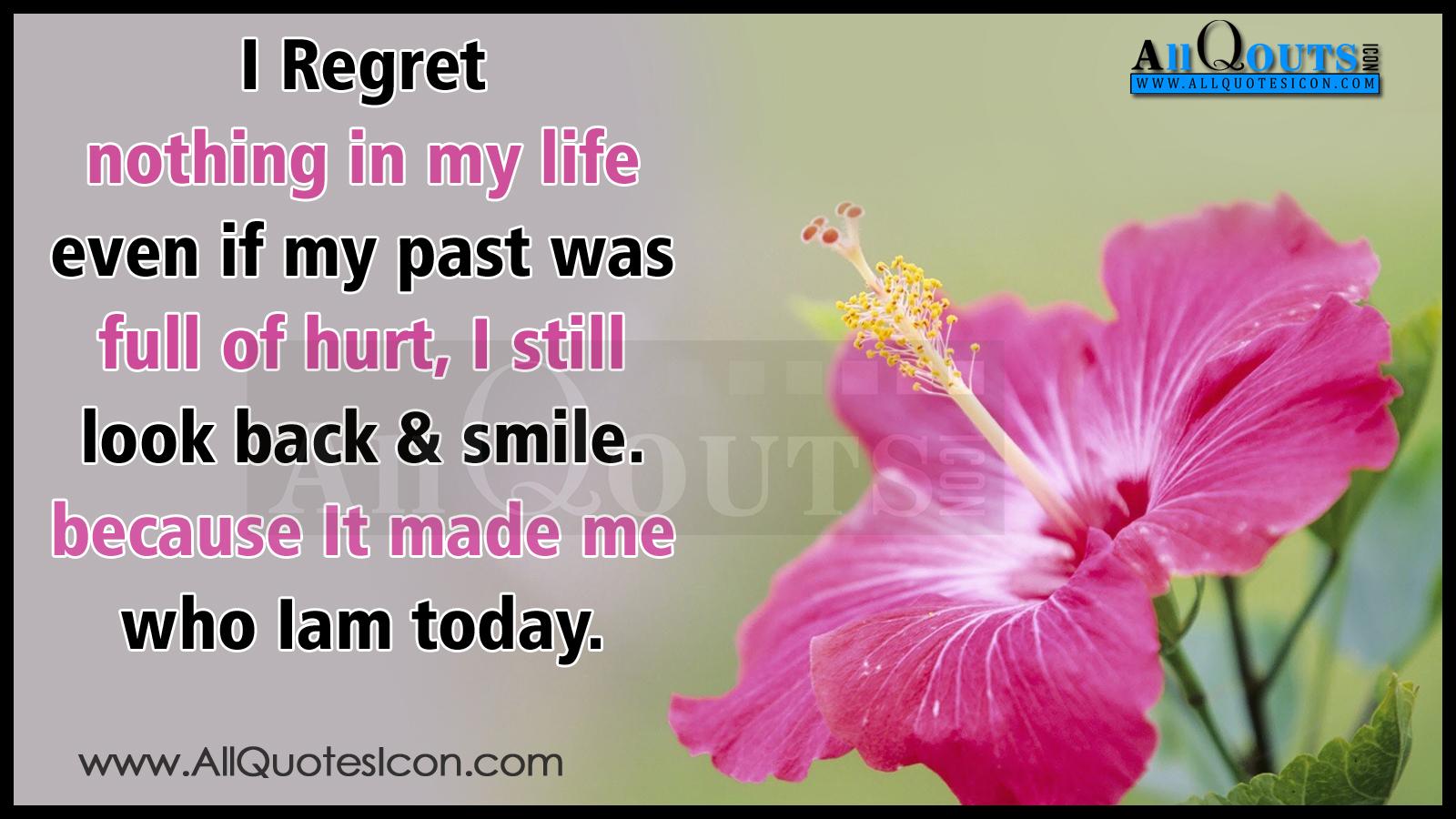 English Manchi Maatalu Images Nice English Inspiring Life Quotations With  Nice Images Awesome English Motivational