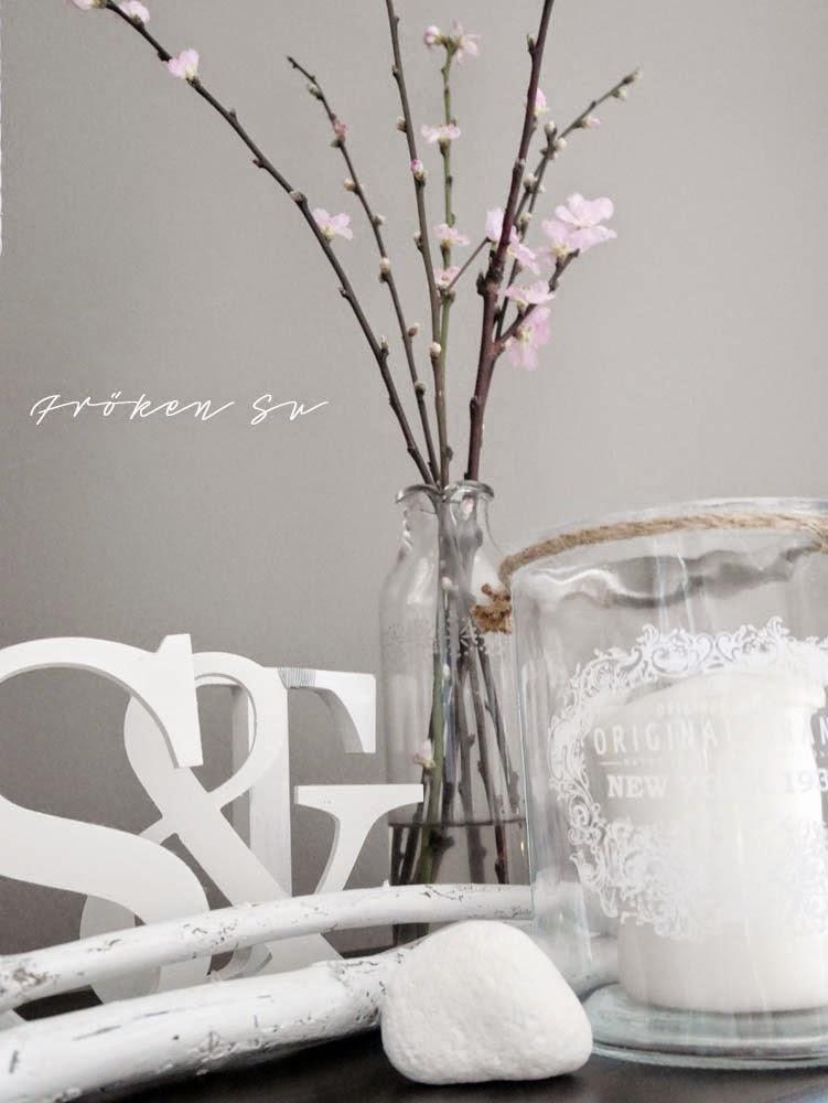 fr ken su mein kreativblog be my valentine. Black Bedroom Furniture Sets. Home Design Ideas