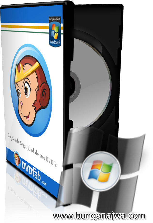 opengl 2.0 driver download xp