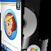 DVDFab 9.1.0.5 Final Full Crack Free Download
