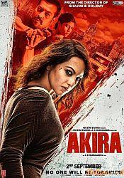 Akira (2016)