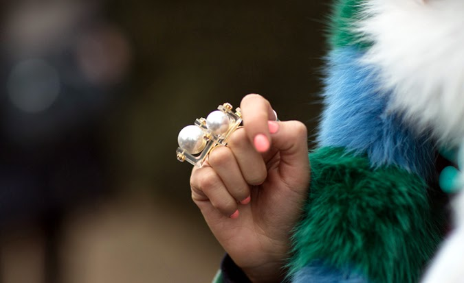 Perlas XL