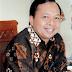 Untuk Kepentingan Strategis, Bali Sebaiknya Daftarkan Desa Adat