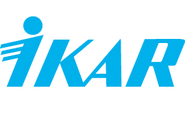 http://www.ikar.sk/