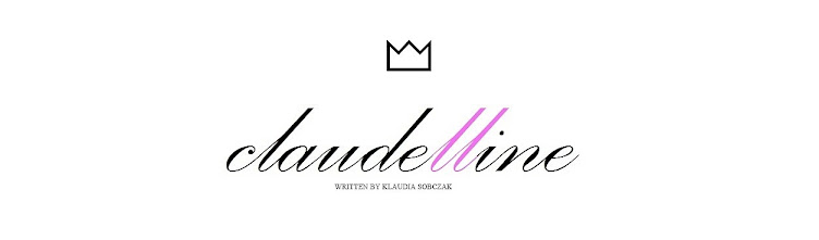 claudelline