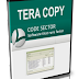 Software - TeraCopy Mempercepat Proses Copy File