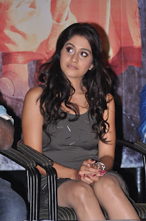 Regina Candra  Picture Gallery at Chandi Movie Platinum Disc Function ~ Celebs Next