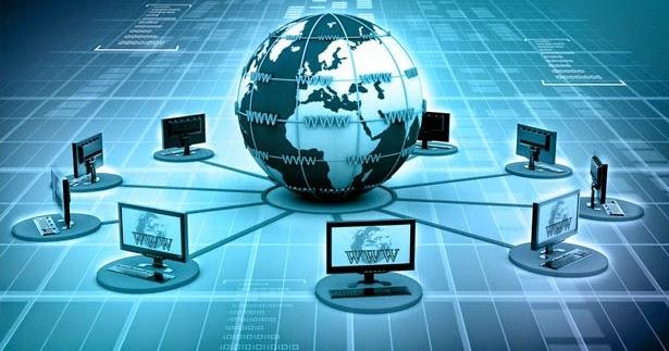internet ki duniya in hindi Is video mai maine aapko intrnet ke dark secrets ke bare me bataya hai /इंटरनेट की काली दुनिया | dark web के पीछे का रहस्य | what is dark web i hope aapko vi.