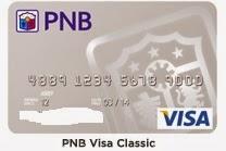 J O S E P E D I A Pnb Allied Credit Card Application