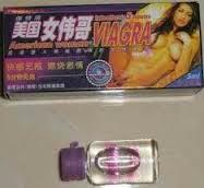 obat perangsang wanita murah