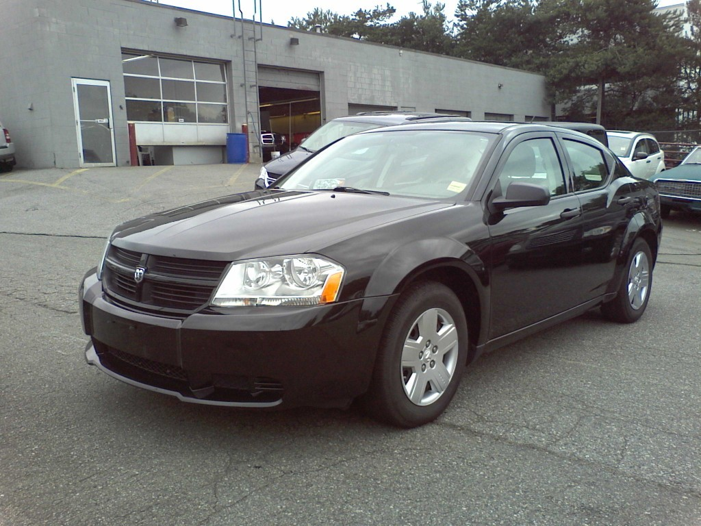 2010 dodge avenger express related infomation. Black Bedroom Furniture Sets. Home Design Ideas