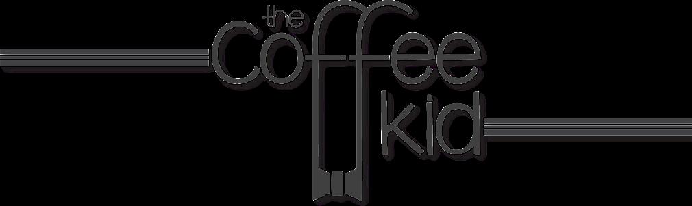The Coffee Kid