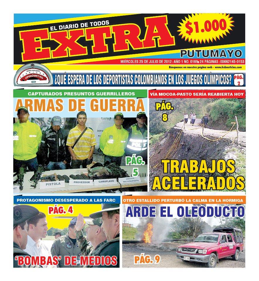 Evoluci n del narcotr fico en colombia seg n c nsul en for Vivero antofagasta