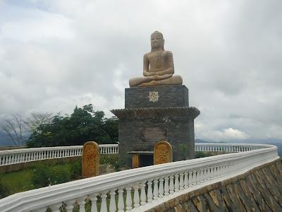 Ambuluwava