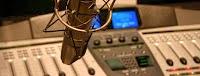Talk Radio Network with Blogtalkradio