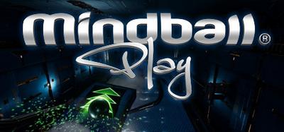 Mindball Play Celestial Spheres-SKIDROW