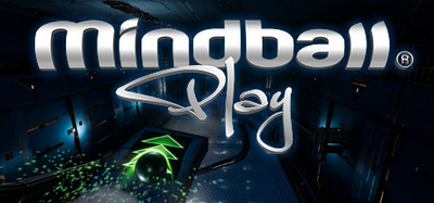 mindball-play-pc-cover-katarakt-tedavisi.com