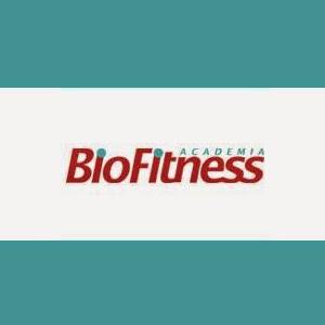 Dojo Academia Biofitness