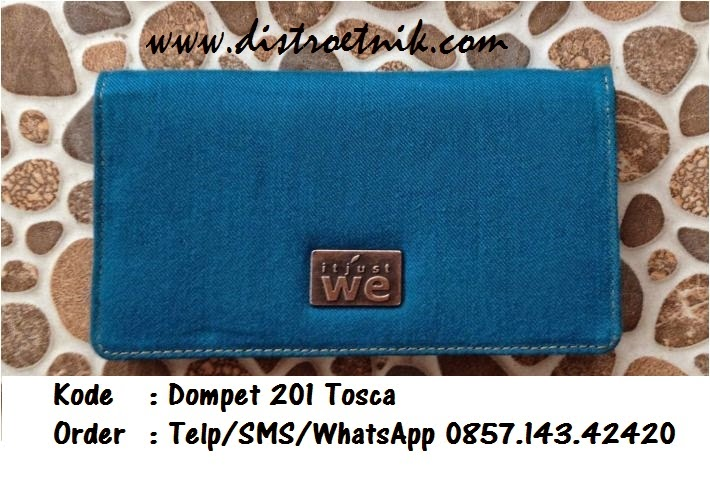dompet jeans it just we wt 201 tosca