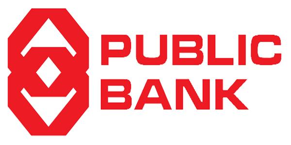 Jawatan Kerja Kosong Public Bank Berhad logo www.ohjob.info mei 2015
