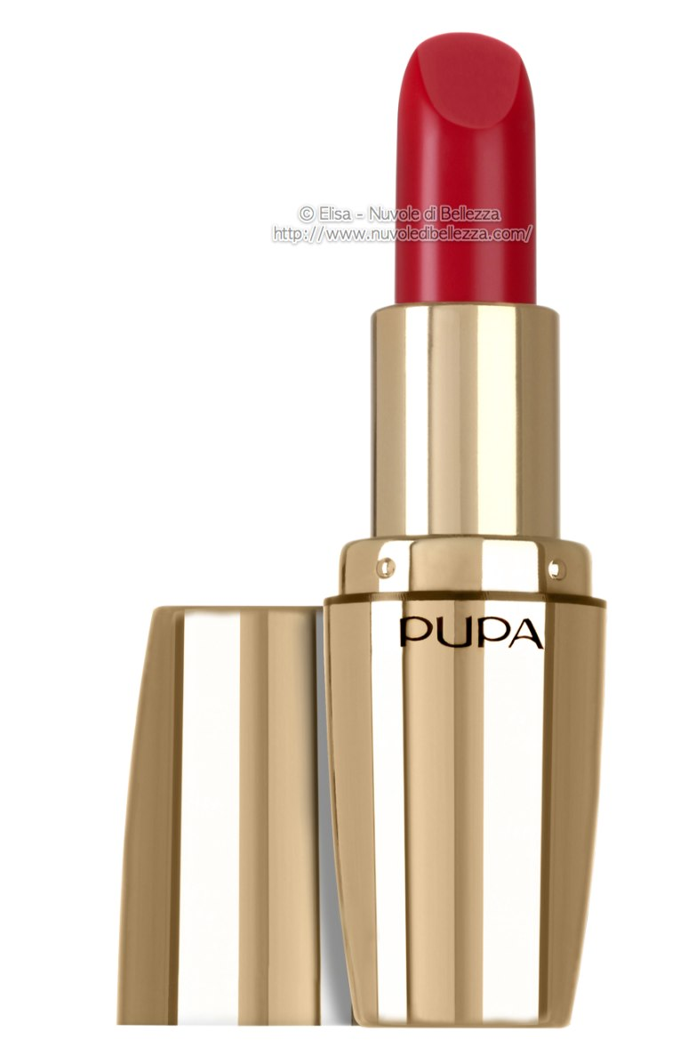 Pupa - Pagina 3 Golden_Casino_Sheer_Lipstick_01.jpg