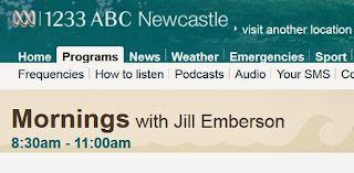 http://blogs.abc.net.au/nsw/2013/11/830-recap-wc-251113.html?site=newcastle&program=newcastle_mornings