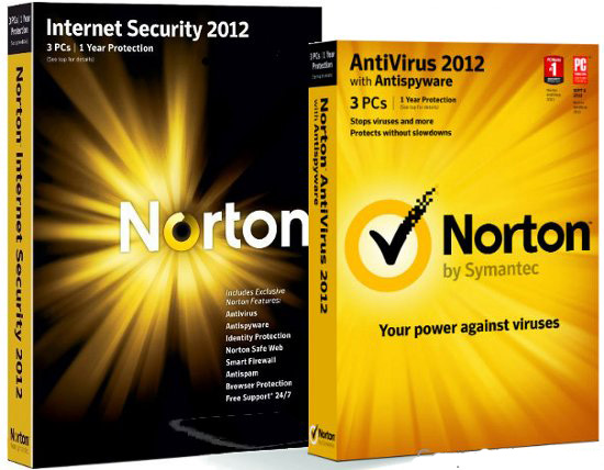 McAfee Internet Security Free 6 Months Trial Version Download