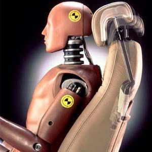 سيارات المستقبل تنبأ السائق بالحوادث قبل حدوثها !!!! - 2020 - future cars