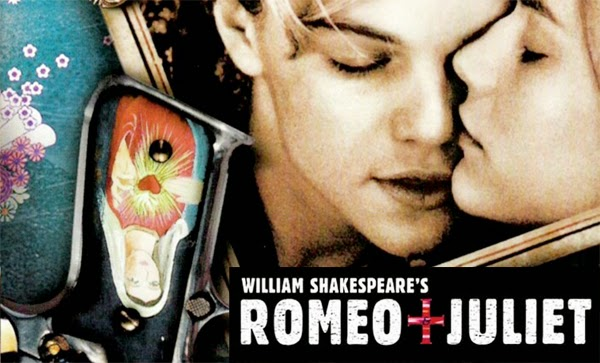 an analysis of the the romantic mood in shakespeares romeo and juliet Analytical essay: shakespeare in contemporary society: shakespeare's 'romeo and juliet romeo and juliet's fateful love story was not 'romantic' because.