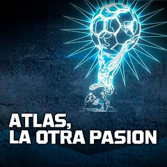 Atlas, la otra pasión
